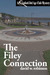 The Filey Connection (STAC Mysteries 1)