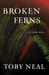 Broken Ferns (Lei Crime, #4)