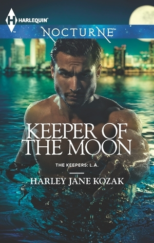 www.wook.pt/ficha/keeper-of-the-moon-mills-boon-nocturne-the-keepers/a/id/14949210?a_aid=4e767b1d5a5e5&a_bid=b425fcc9