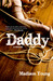 Daddy by Madison Young