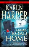 Dark Road Home (Maplecreek Amish #1)