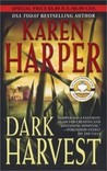 Dark Harvest (Maplecreek Amish #2)