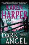 Dark Angel (Maplecreek Amish #3)