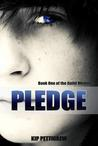 Pledge (The Guild Memoirs, #1)