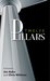 Twelve Pillars by Jim Rohn