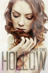 Hollow by Richard Denney