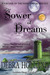 Sower of Dreams