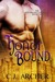 Honor Bound (The Witchblade Chronicles #1)