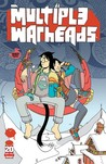 Multiple Warheads: (Alphabet to Infinity #1-4)