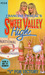 """V"" Is for Victory (Sweet Valley High, #114)"