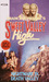 Nightmare in Death Valley (Sweet Valley High, #116)