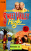College Weekend (Sweet Valley High, #118)