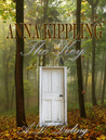 The Key (Anna Kippling, #1)