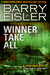 Winner Take All (John Rain,...