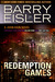 Redemption Games by Barry Eisler