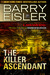 The Killer Ascendant(John Rain, #6)