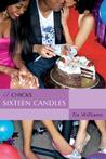Sixteen Candles (An It Chicks Novel)