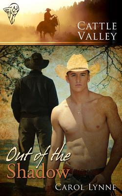 Out of the Shadow by Carol Lynne