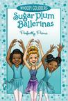 Sugar Plum Ballerinas: Perfectly Prima (Sugar Plum Ballerinas, #3)
