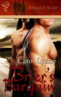 Brier's Bargain by Carol Lynne
