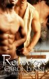 Reunion (Men in Love, #7)
