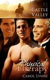 Physical Therapy (Cattle Valley, #5)
