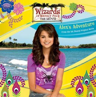 Disneychannel disney likewise Wizards 3 Photo besides Nm1601056 together with 070000 additionally Wizards Waverly Place. on wizards of waverly place spells