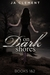 On Dark Shores 1 by J.A. Clement