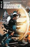 Harbinger Volume 2: Renegades TP