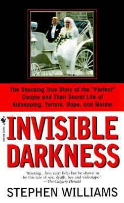 Invisible Darkness Invisible Darkness