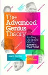 The Advanced Genius Theory by Jason Hartley
