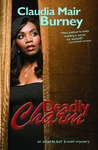 Deadly Charm (Amanda Bell Brown Mystery, #3)