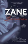 Love Is Never Painless by Zane