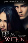 The Beast Within (The Elite, #1)