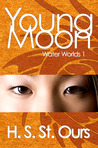 Young Moon (Water Worlds, #1)
