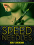 Speed Needles