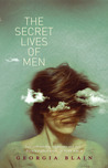 The Secret Lives of Men
