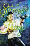 A Stranger Thing (Ever-Expanding Universe #2)