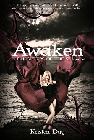 Awaken by Kristen Day