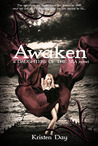 Awaken (Daughters of the Sea, #2)