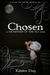 Chosen by Kristen Day
