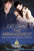 The Arrangement by Cat Grant