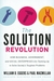 The Solution Revolution by William D. Eggers