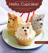 Hello, Cupcake by Alan    Richardson
