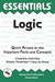 The Essentials of Logic (Essentials)