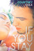 If You Stay (Beautifully Broken, #1)