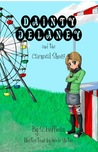 Dainty Delaney and the Carnival Shoes (Dainty Delaney, #1)