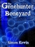 Boneyard (The Genehunter, #5)