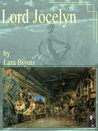 Lord Jocelyn