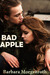 Bad Apple (Bad Apple, #1)